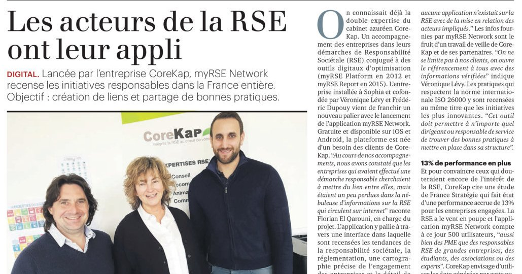 2018.03.23 -Tribune Bulletin Côte d'Azur, myRSE Network (FILEminimizer)